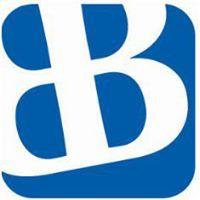 Bartech Group
